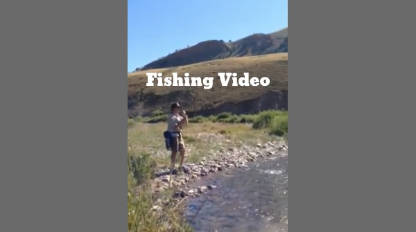red-rock-ranch-fishing