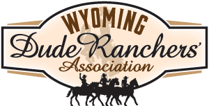Wyoming DRA