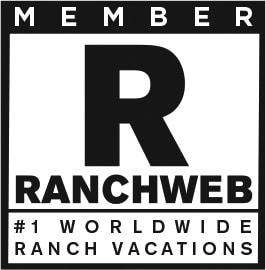 Member Ranchweb